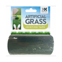 Kelkay Artificial Grass Joining Tape - 5M