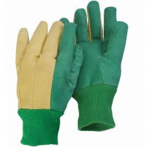 Briers B0132 Traditional Gloves (M)