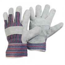 Briers B0088 Basic Rigger Gloves (L)