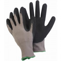 Briers B2132 General Worker Gloves (M)