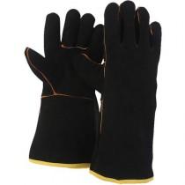 Briers B0212 Gauntlet Glove (L)
