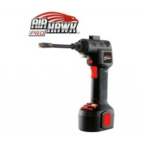 AIR HAWK PRO Cordless Rechargeable Air Compressor