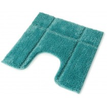 Blue Canyon 3165CR Orla Pedestal Mat - Sea Green - 50 x 50cm