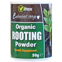Vitax Organic Rooting Powder - 50g