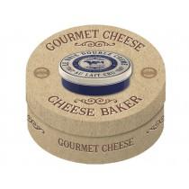 Creative Tops Gourmet Cheese Brie Cheese Baker