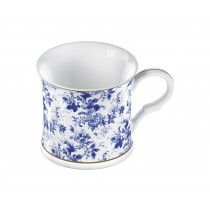Creative Tops Queen Victoria Palace Mug
