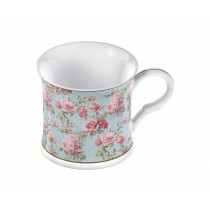 Creative Tops Rose Queen Palace Mug