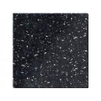 Creative Tops Naturals Granite Coasters - Pack of 4