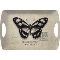 Creative Tops Vintage Bugs Luxury Handled Tray - Large