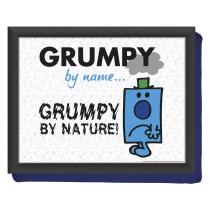 Creative Tops Mr Men Mr Grumpy Laptray