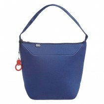 Built Large Insulated Cooler Bag - Navy
