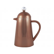 Creative Tops La Cafetiere 3 Cup Thermique - Copper