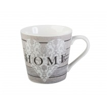 Creative Tops Everyday Home Mug