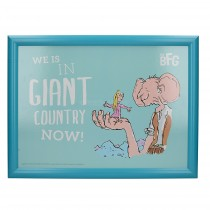 Creative Tops Roald Dahl BFG Laptray