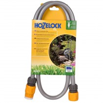 Hozelock 6005 Hose Connection Set