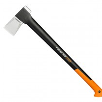 Fiskars 1015643 Splitting Axe XL X25