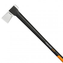 Fiskars 1015644 Splitting Axe XXL X27
