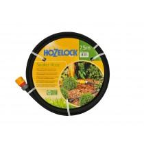 Hozelock 6762 Soaker Hose - 15 Metre