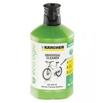 Karcher - 6.295-747.0 - Ecologic Universal Cleaner - 1L