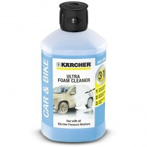 Karcher - 6.295-750.0 - Shampoo Car 3-in-1 - 1L