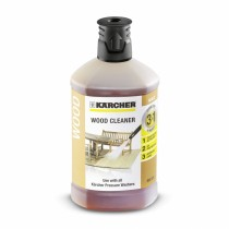 Karcher - 6.295.757.0 - Wood Cleaner Detergent - 1L