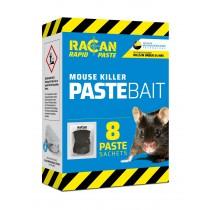 RACAN (R8901) RAPID - 8 X 10G PASTE SACHETS