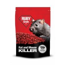 Lodi (RGRCPK) Ruby Grain 25 - 150g Pouch