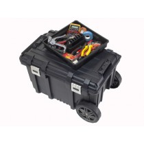 KETER JOB BOX Pro Series - 56L