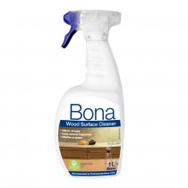 BONA Wood Surface Cleaner - 1L