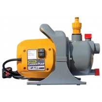 Hozelock 7816 Garden Pump Kit