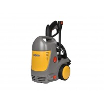 Hozelock 7920 Pico Power Pressure Washer