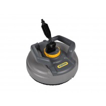 Hozelock 7922 Pico Patio Cleaner