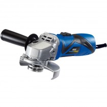 Draper (83593) Storm Force 115mm Angle Grinder - 830W