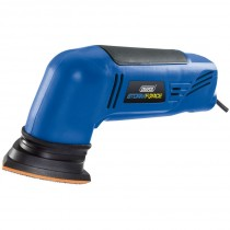 Draper (83644) Storm Force Tri-Base Sander - 180W