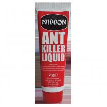 Vitax Nippon Ant Killer Liquid - 25g