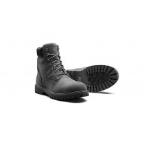 Timberland PRO Icon Work Boots - Grey - Size 7