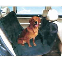 Autocare AC771 Heavy Duty Rear Seat Protector