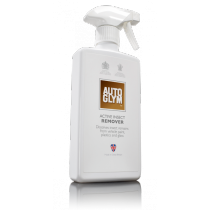 Autoglym Active Insect Remover - 500ml