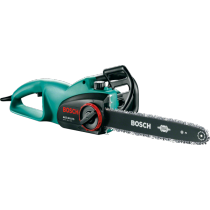 Bosch AKE 40-19 S Electric Chainsaw - 1900W