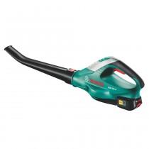 Bosch ALB18-LI  Electric Leaf Blower