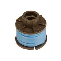 ALM BD031 Spool & Line - Black & Decker Trimmers A6053