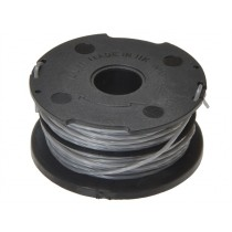 ALM BD139 Spool & Line - Black & Decker