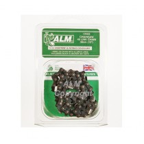 ALM CH045 Replacement Chainsaw Chain - 45 Links 30cm