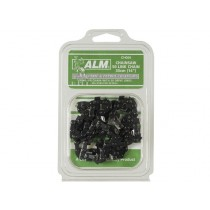 ALM CH050 Replacement Chainsaw Chain - 50 Links 35cm