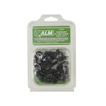ALM CH052 Replacement Chainsaw Chain - 52 Link 35cm