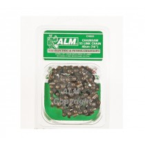ALM CH055 Replacement Chainsaw Chain - 55 Links 40cm