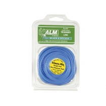 ALM SL009 Replacement Trimmer Lines - 1.5mm x 25m