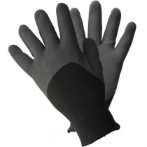 Briers B5122 Ultimate Thermal Gloves (XL)