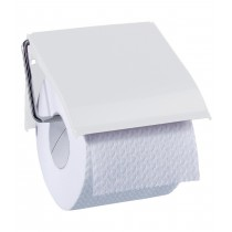 Blue Canyon Ba6440 Retro TOILET Roll Holder - White