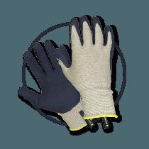 Treadstone Clip Bamboo Fibre Gloves - M